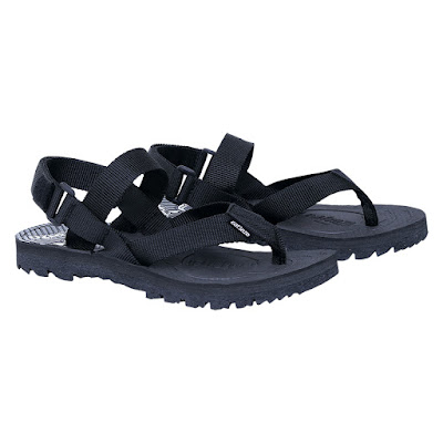 Sandal Hiking Catenzo JJ 142