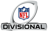 NFL Playoffs Pittsburgh Steelers Denver Broncos