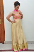 Shilpa Chakravarthy new glam pics-thumbnail-6