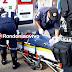 Trabalhador é atacado a facadas durante tentativa de assalto na zona Leste