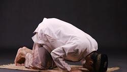 Keutamaan Shalat Tahajud, Mustajab Waktu Untuk Berdo'a