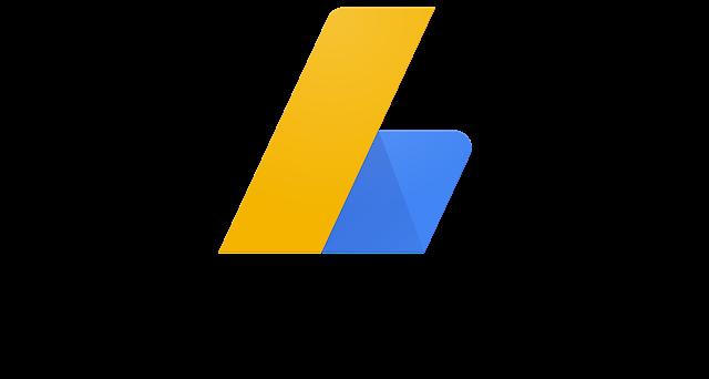 Google Adsenes Ban