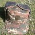 ՀՐԱՏԱՊ․ ՀՀ զորամասերից մեկում զինծառայողի դի է հայտնաբերվել