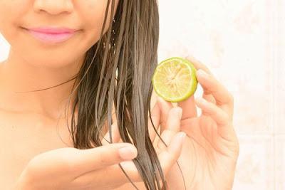 7 utilisations cosmétiques intéressantes qui peuvent être données au citron