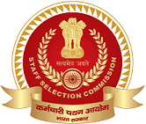 Staff-Selection-Commission-SSC-Recruitment-www.tngovernmentjobs.in