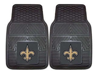 NFL Saints