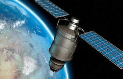 ماهو الانترنيت الفضائي وكيف يعمل وطريقة الاستفادة منه