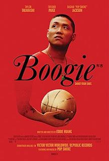 Boogie 2021 Full Movie Downlaod