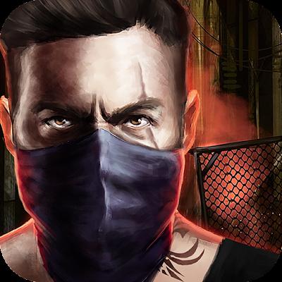Fighters Club APK + OBB Download