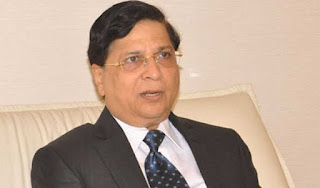 justice-deepak-mishra-to-take-oath-of-45th-chief-justice-of-india