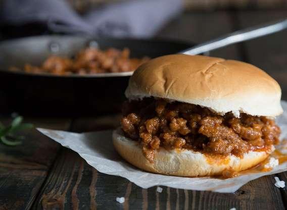 7 platos clásicos americanos que ya nadie come