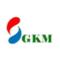 Logo PT KSO PT Pertamina EP - Gunung Kampung Minyak Ltd