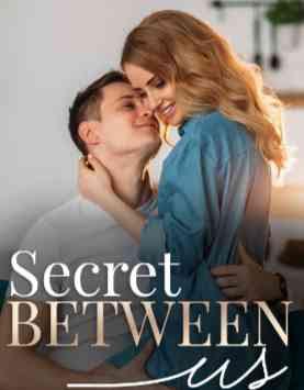 Novel Secret Between Us Karya Twilight Knight Full Episode
