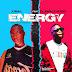 Jumal - Energy Ft. Olawale Maro