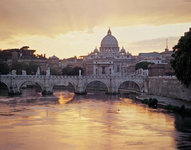 roma-san-pietro-poracci-in-viaggio-credit-to-visit-lazio