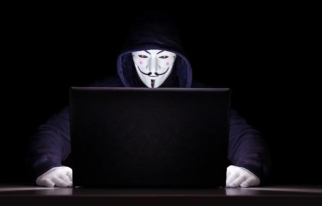 Etikus hackereket képeznek a kibertámadások kivédésére