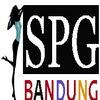 spg bandung, agency spg bandung, wahana agency, model agency