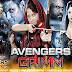 Avengers Grimm (2015) 720p Telugu Dubbed Movie Free Download