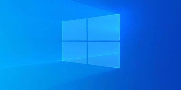 Cara Mengaktifkan Mode Eco untuk Aplikasi di Windows 10