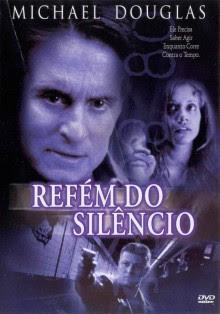 Refém do Silêncio - HD 720p - Legendado