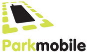 Parkmobile, Premier Parking launch Pay by Phone Parking in Nashville, TN