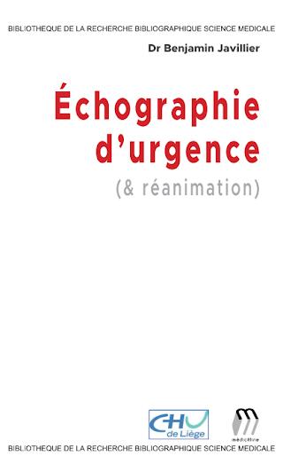 Échographie d'urgence.pdf