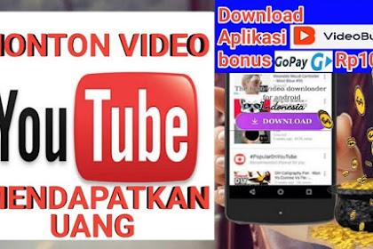 Videobuddy APK   Menghasilkan Uang Apk Terbaru 2020