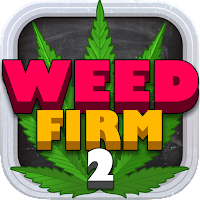 Weed Firm 2: Back to College Mod Apk