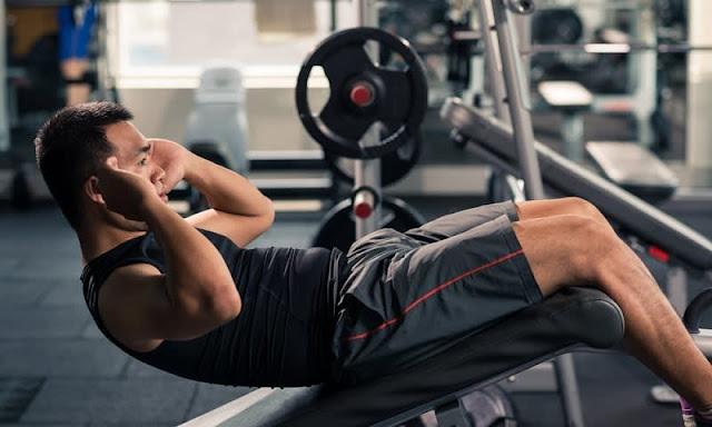 jual alat fitness