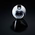 سامسونج تُقدم موقع مُخصص للفيديو بتقنية gear-360 درجة لمُنافسة فيس بوك ويوتيوب