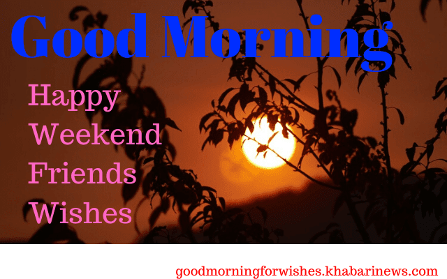 Good Morning Wishes Images-collection for good morning images