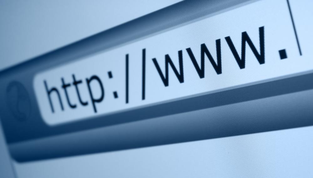 ১৫ টি অদ্ভুত ওয়েবসাইট, Weird & Interesting Websites, Websites 2020, Funny Websites on Internet, Most Funny Websites,