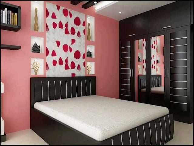 24. bedroom colors relaxing