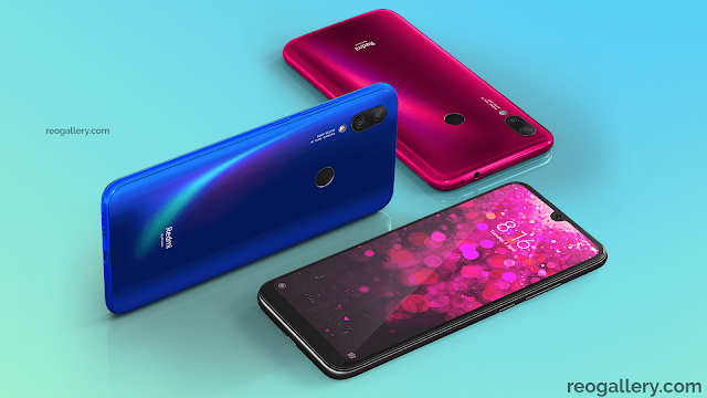 Best Budget Smartphones in 2019