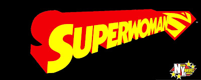 http://new-yakult.blogspot.com.br/2017/07/superwoman-2016.html