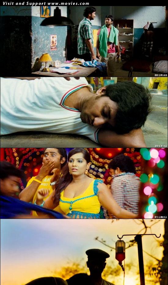 Pilla Zamindar 2011 Dual Audio Hindi Full HD Download at movies500.com