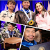 Manny Pacquiao finally gets college degree
