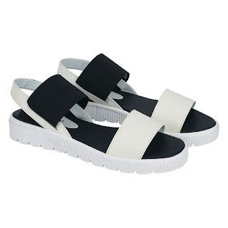 Sandal Wanita Catenzo CP 035