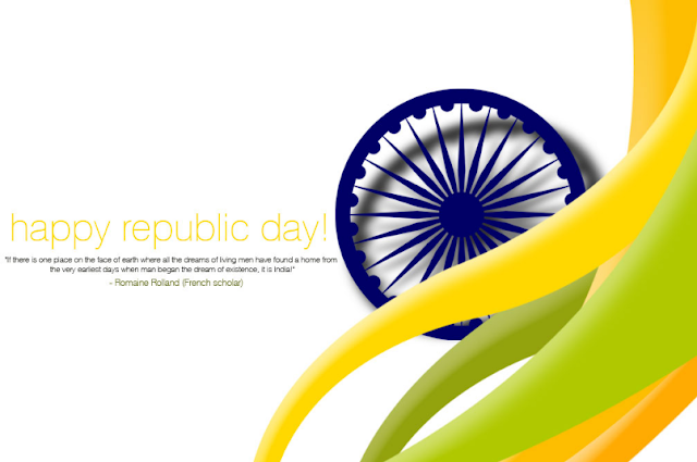 national flag speech in hindi On the part of celebrations, flag hoisting in schools, colleges and speech can play a vital role the day is observed as a national holiday in india to show respect for all the freedom fighters who gave on the 68th republic day, find the long and short republic day speech in english telugu & hindi.