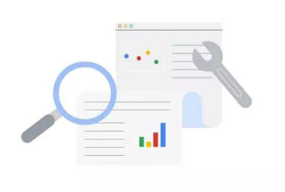 Teknologi pada Google Search Console