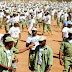 NYSC Warns Corps Members On Certificates (Read The Gist)