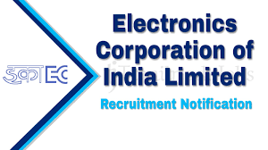 ECIL Recruitment for Jr Technical Officer 200 Apply Online @ ecil.co.in /2019/09/ECIL-Recruitment-for-Technical-Officer-200-Posts-Apply-Online-at-ecil.co.in.html