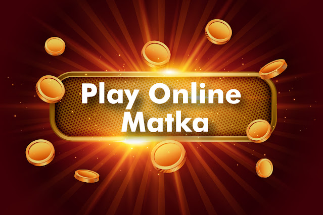 Matka online betting us election betting odds australia