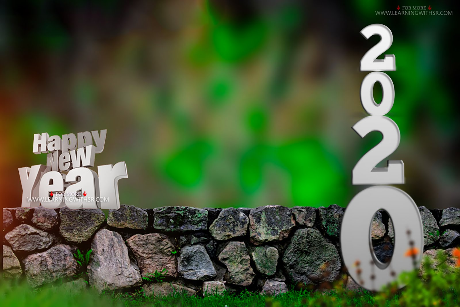 Happy New Year Cb Background 2020 New Full Happy New Year 2020 Cb Backgrounds By Learningwithsr Learningwithsr Polish your personal project or design with these 2021 happy new year transparent png images, make it even more personalized and more attractive. happy new year cb background 2020 new