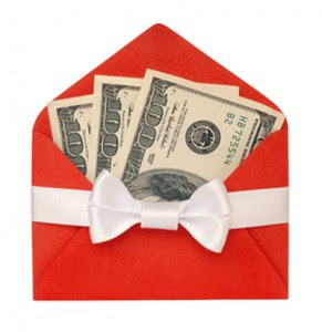 Holiday Installment Loans