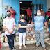 Governo entrega mais de 600 cestas básicas e kits de higiene à população vulnerável