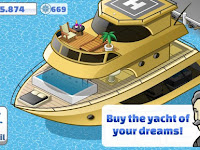 Nautical Life Mod Apk v1.753 Unlimited Money Update Terbaru Gratis