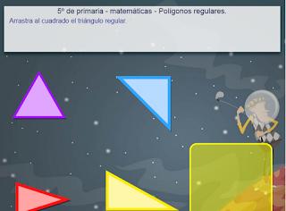 https://www.mundoprimaria.com/juegos-matematicas/juego-poligonos-regulares