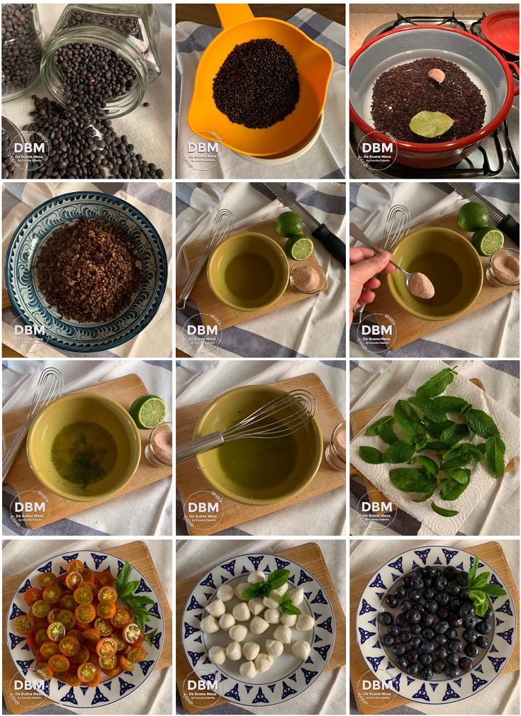 lentejas-caviar-pasos1
