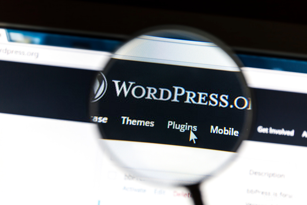 What are the best SEO plugins for WordPress?